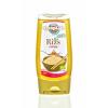 BiOrganik SyrupLife 100% Bio Rizs Szirup 365 gramm
