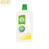 Bioright természetes, multifunkciós tisztítószer