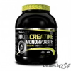 BioTech 100% Creatine Monohydrate por 300 g