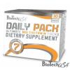 BioTech Daily pack multivitamin - 30 pak