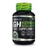 BIOTECH GH HORMONE REGULATOR, 120 db