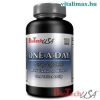 BioTech ONE-A-DAY 100 db
