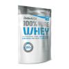 BioTech USA 100% Pure Whey - 1000 g