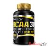 BioTech USA BCAA 3D - 90 kapszula