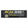 BioTech USA BCAA Zero barackos ice tea  - 10x9g