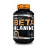 BioTech USA Beta Alanine  - 90 kapszula