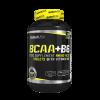 BioTech USA Biotech BCAA+B6 (200 tabletta)