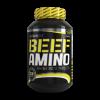 BioTech USA BioTech Beef Amino (120 tabletta)