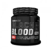 BioTech USA Biotech Black Blood CAF+  New Áfonya 300 g