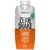 BioTech USA Biotech Zero Shake 330ml