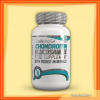 BioTech USA Chondroitin Glucosamine - 60 kapszula