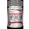 BioTech USA cranberry supreme tabletta