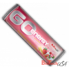 BioTech USA Go Energy Bar - 40 g