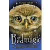 Birdmagic by Holly Webb