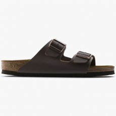 Birkenstock Arizona 0051703