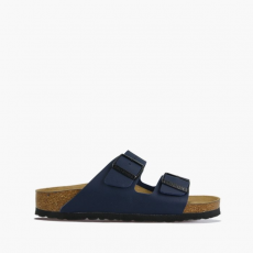 Birkenstock Arizona 0051753