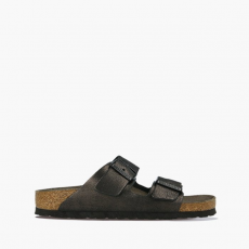 Birkenstock Arizona 1011292