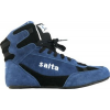 Birkozó cipő SALTA 60301