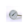 Biterm (magyar) Bimetál hőmérő  -30 +50˚C-os, 200mm-es