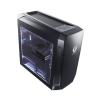 Bitfenix Aegis Micro-ATX Fekete (BFC-AEG-300-KKWL1-RP)