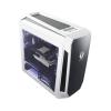 Bitfenix Aegis Micro-ATX Fekete/Fehér (BFC-AEG-300-WKWL1-RP)