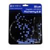 Bitfenix Alchemy 2.0 Mágneses 60cm 30 LED Kék LED Szalag