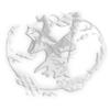 Bitfénix BitFenix Alchemy 2.0 PSU kábelkészlet, SSC széria fekete/zöld