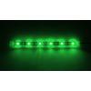 Bitfénix Bitfenix Alchemy Aqua 6x LED Strip 20cm - Zöld