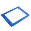 Bitfénix Bitfenix Prodigy M ablakos Side Panel - Kék