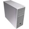 Bitfenix Neos ATX Fehér/Ezüst Számítógépház