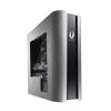 Bitfenix Pandora Core Micro-ATX Silver Window (BFC-PAN-300-KSWN1-RP)