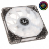 BitFenix Spectre Pro RGB ventilátor - 120mm(BFF-SRGB-12025N-RP)