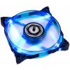 Bitfenix Spectre Xtreme LED 120 mm kék