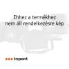 """Bitspower Bitspower Adapter 2x G1/4"""" - Matt Black"""