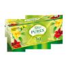 Biyovis Purex 1. Tea (30 filter)