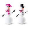 BIZAK Barkács Készlet Mr And Mrs Snow Bizak 115734