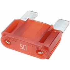 Biztosíték késes maxi 50A autójavító eszköz