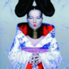 Björk Homogenic CD