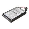 BL-LP1230/11-D00001U Akkumulátor 1200 mAh