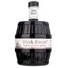 BLACK BARREL A.H. RIISE BLACK BARREL NAVY SPICED RUM 0,7L 40%