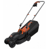 Black & Decker BEMW351-QS