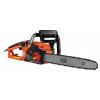 Black & Decker CS2245-QS Elektromos láncfűrész