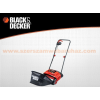Black & Decker GD300