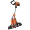 Black & Decker GLC1823L20