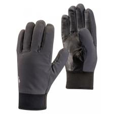 Black Diamond Kesztyű Black Diamond Midweight Softshell Szín: szürke / Kesztyű mérete: XL férfi kesztyű