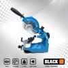 Black elektromos láncélező 53753
