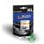 Black Point patron BPH300 XL (HP NO300XL fekete) 750/oldal (BPH300XLBK)