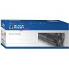 Black Point Toner Black Point LCBPX6600M | magenta | 6 000 pp | Xerox 6600N / 6600DN / 6605N