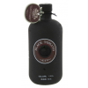 Black Tomato Black Tomato Gin 0,5l 42,3%