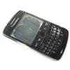 Blackberry 9360 Curve komplett ház fekete*